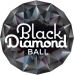 BlackDiamondshowcase logo
