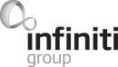 InfinitiGroup showcase logo